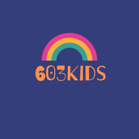 603kids